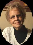 Shirley Cork