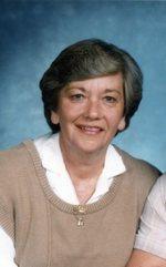Carol Rawdon (Murdock)