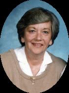 Carol Rawdon