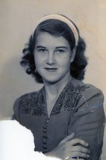 Bonnie Brown (King)