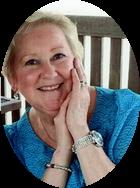 Georgia Ann Boyd