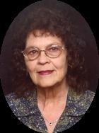 Mary Trejo