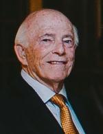 Jerry Ballem