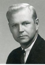 Paul Bozeman