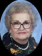 Bertha Oglesby