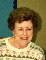 Nell Loyd  Meaders (Loyd)