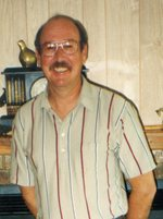 Jimmie Koerth