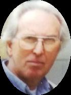 J.D. Wilson