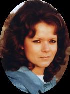 Beverly Stephens