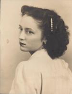 LaVonna  Hitz (Hayes)