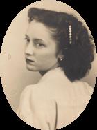 LaVonna Hitz