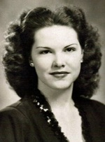 Betty Reno (Thomas)