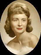 Bobbie Griffith