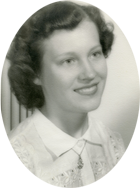 Peggy Sandifer