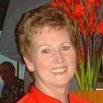 Mollie Stanton (Middleton)