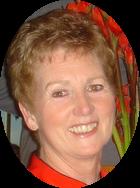 Mollie Stanton