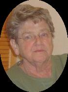 Janis Lanagan