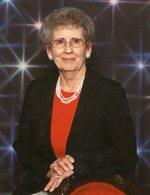 Wanda Jo Allen Martin