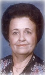 Bernice Haygood