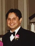 Kenneth Hicks