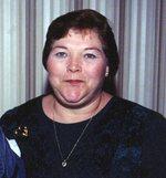 """Linda """"Aunt Sue"""" Taylor (Dickens)"""