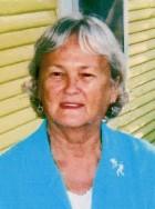 Sylvia Vandiver