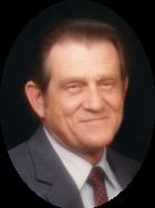 Ivan Davenport