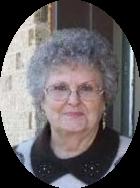 Stella Reed