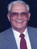 Bobby Shaw