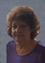 Linda  Simonek (Zigler)