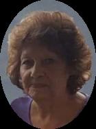 Linda Simonek