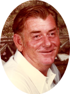 Derrell Hollingsworth