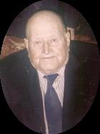 H.L. Woodard