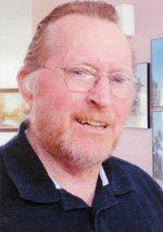 Lon  Zimmerman