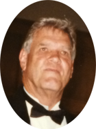 J. Corley