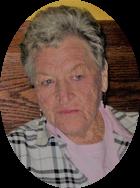 Lorene Weems