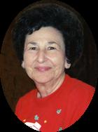 Velma Holt