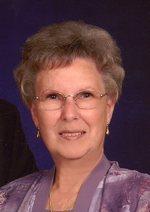 Helen Shelby (Autrey)
