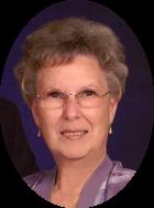 Helen Shelby
