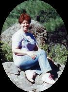 Arlene Rundquist