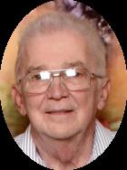 Freddie Dlugosh