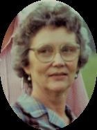 Martha Harrell