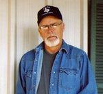 Larry  Legate