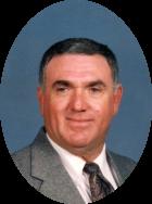 Gary Keener