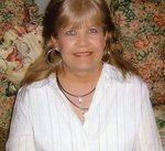 Elizabeth Layman