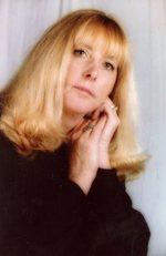 Carole Eastin (Craig)