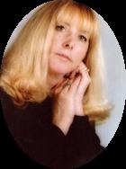 Carole Eastin