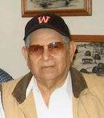 Pablo Delacruz  Martinez
