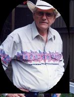 Charles Reed