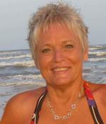 Sherry McAlexander (Hallman)